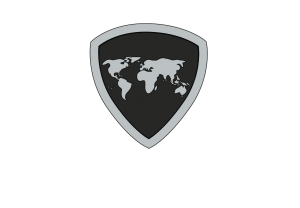 Garage World | Personalized Storage Spaces